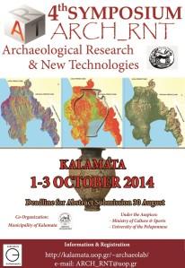 poster_Archaeometry_symposium-825x1200